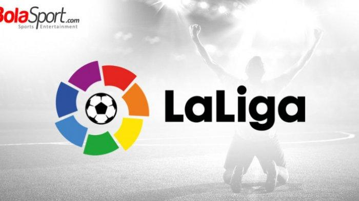 Hasil Liga Spanyol - Berebut Posisi 4, 3 Tim Justru Kalah Serentak