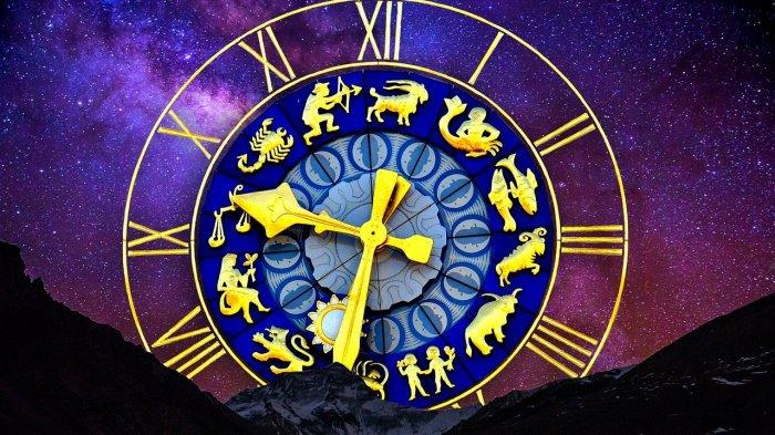 Ramalan Zodiak Hari Ini Selasa, 1 Desember 2020: Scorpio Berada di Bawah Tekanan