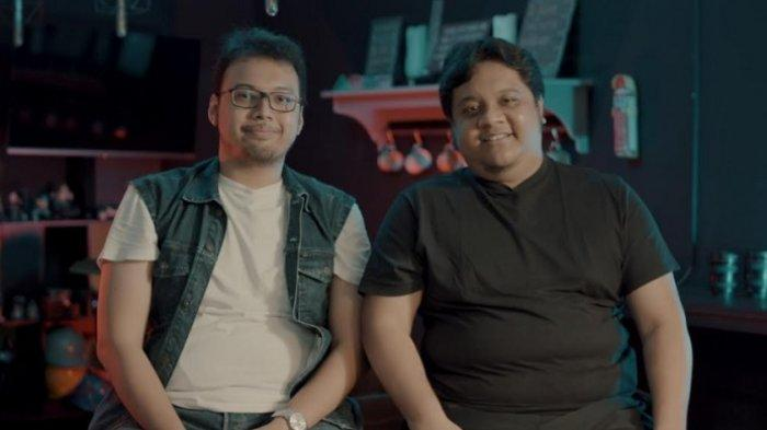 Gamers Indonesia Akan Berbagi Cerita di Serial 'Beyond Creator: Indonesian YouTubers'