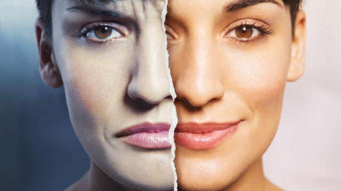 Gangguan bipolar berkaitan dengan kejiwaan di mana pengidap bipolar mengalami gangguan emosi yang cenderung fluktuatif.