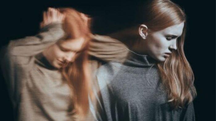 Kasus Depresi Bisa Berakibat Fatal, Kenali Beragam Gangguan Mental Berikut