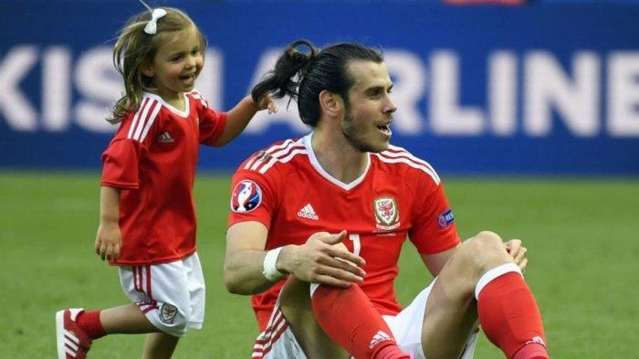 EURO 2020 Jadi Pentas Kejuaraan EURO Terakhir Bagi Sejumlah Pemain Bintang