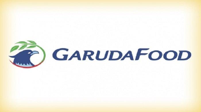 Garuda Food Juga Bakal Tempelkan Logo Wonderful Indonesia