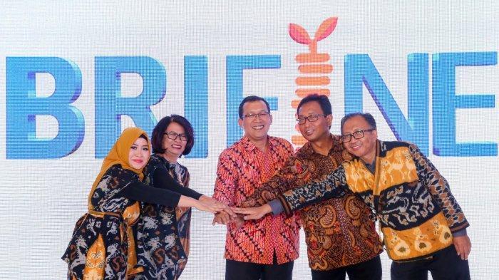 Aset Kelolaan DPLK BRI Tumbuh 25% Sepanjang Tahun 2018