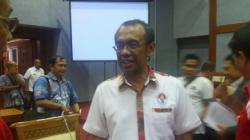 Gatot Dewo Broto, Janjikan Selesaikan Masalah PT Pulomas Jaya kepada DPR RI