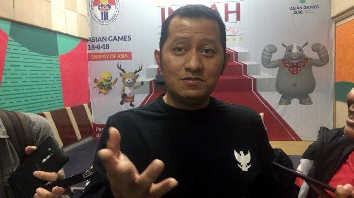 Buntut Tewasnya Suporter Persija Jakarta, PSSI tak Ingin Kompetisi Sepak Bola Indonesia Dihentikan