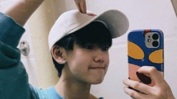 Gadis bernama Fu Jiayuan (13) menjadi perbincangan netizen di China karena berpura-pura menjadi anak laki-laki.