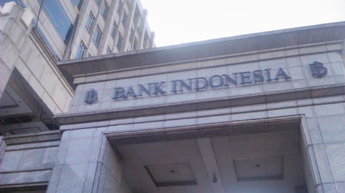 Bank Indonesia: Uang Beredar Juni 2021 Tercatat Rp 7.000 Triliun Lebih