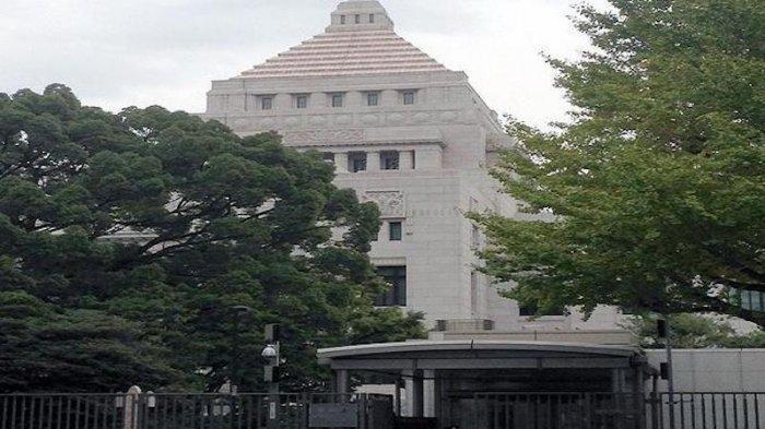 Reformasi Sistem Medis Jepang Menambah Beban Premi Asuransi Lansia 75 Tahun Menjadi 20%