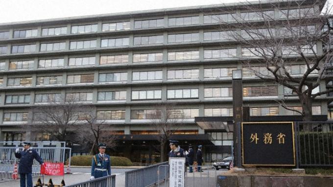 BIN Antisipasi Potensi Teror Pasca Peringatan Resmi Pemerintah Jepang