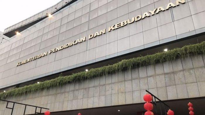 Kronologi Pengungkapan Kampus Berizin Palsu oleh Kemendikbudristek dan Polda Metro Jaya