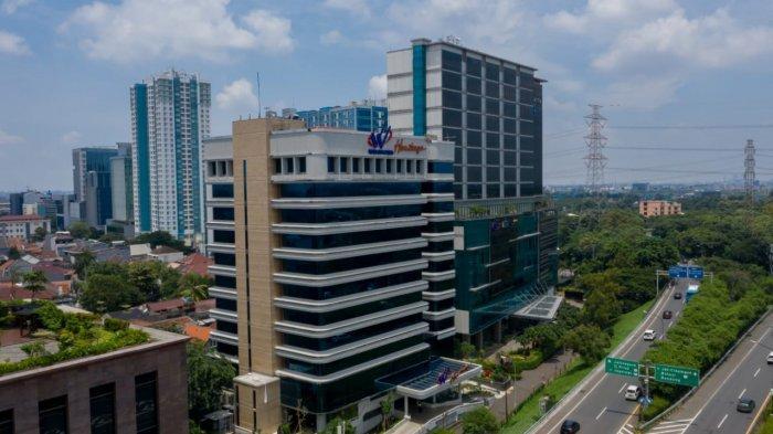 Dapatkan Dana Segar, Waskita dan Hutama Karya Tawarkan Sejumlah Asetnya ke SWF Indonesia