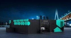 Geely Berencana Bangun 5.000 Stasiun Tukar Baterai Pada 2025