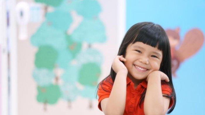 Gejala COVID Pada Si Kecil,  Susu Anak Jadi Alternatif Jaga Imun