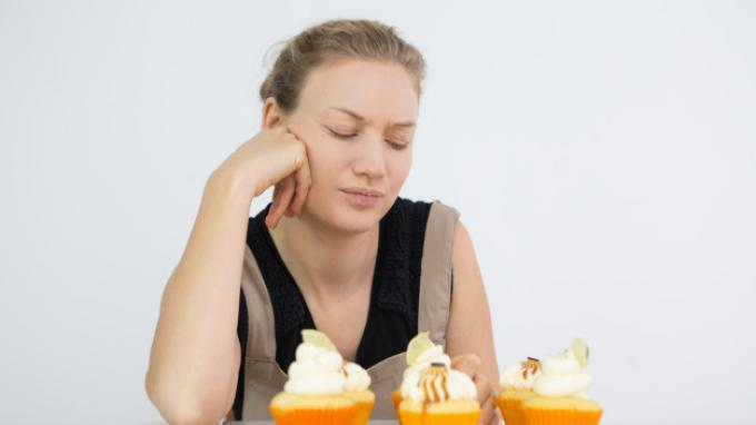 Hilang Nafsu Makan Saat Positif Covid-19, Apa yang Harus Dilakukan untuk Penuhi Nutrisi?