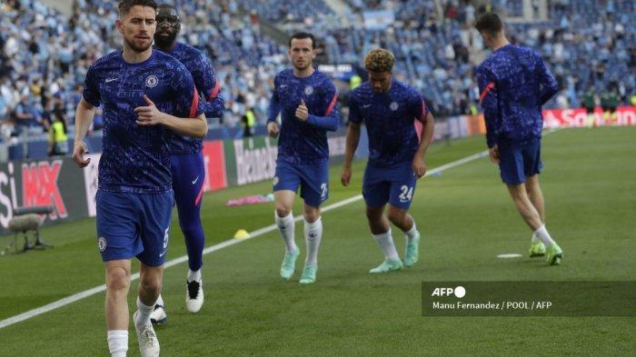 Preview Chelsea vs Tottenham: Uji Coba Mewah Khas Liga Inggris Bakal Tersaji