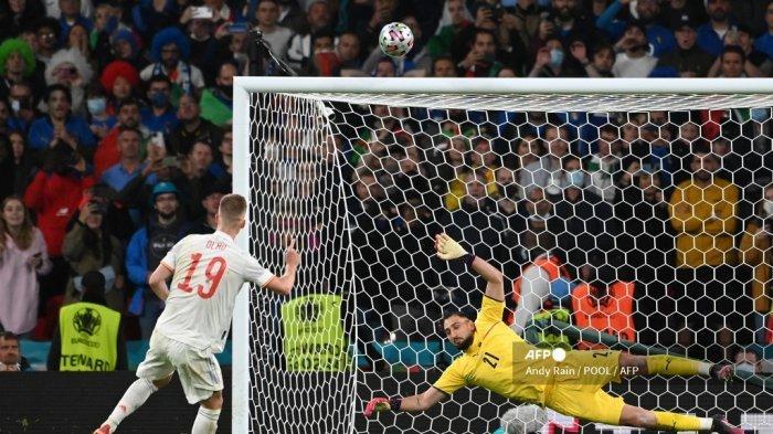 Dani Olmo Tanggapi Pendekatan Kilat Barcelona, RB Leipzig Keluar sebagai Pemenang