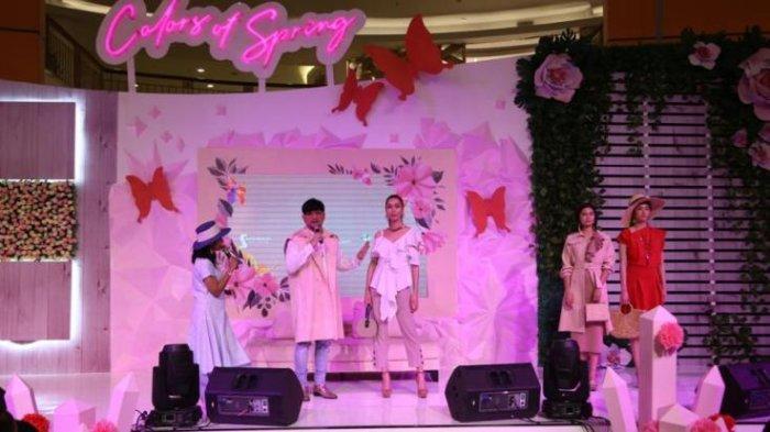 Gelaran PeLAKON Sukses Digelar di Summarecon Mall Kelapa Gading