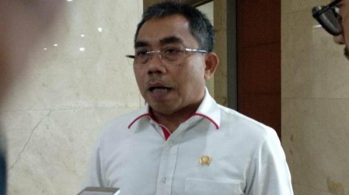 Anggota DPRD DKI Sambut Baik Recana Pembuatan Monumen Sriwijaya Air SJ-182 di Pulau Lancang