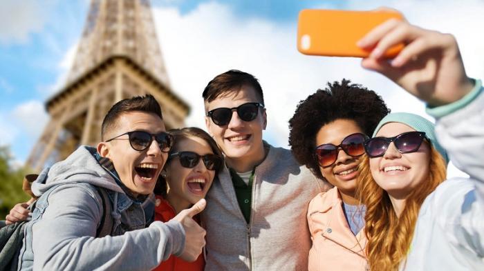 Ketahui Jenis dan Tips Investasi Terbaik Buat Generasi Millenial