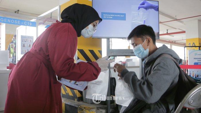 3.000 Unit Sudah Beredar, UGM Genjot Produksi Alat Genose