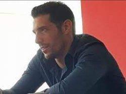 Geoffrey Moncada, Kunci Kebangkitan AC Milan, Penemu Mbappe hingga Bernardo Silva