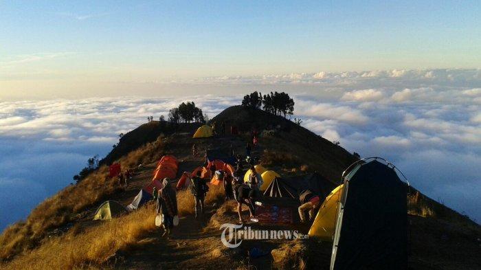 Antusias, Industri Pariwisata Lombok Langsung Registrasi ITX