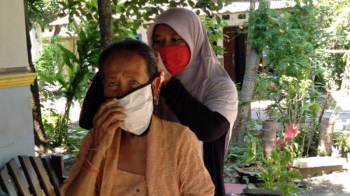 Razia Masker Digelar, Tegaskan Ancaman Hukum Pidana bagi yang Tidak Memakai di Tengah Wabah