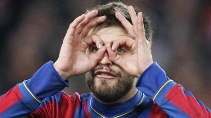 Skandal Barcagate, Lionel Messi dan Gerard Pique Diserang Klub Sendiri Lewat 6 Akun Bodong
