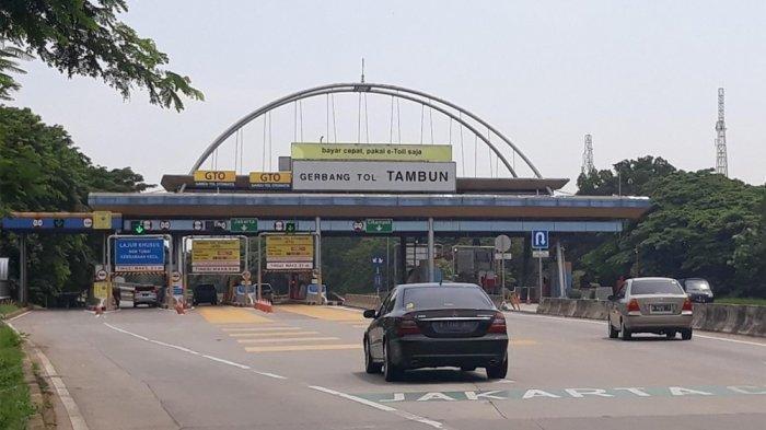BI Pastikan Kesiapan Teknis Sarana Pembayaran Uang Elektronik di Jalan Tol