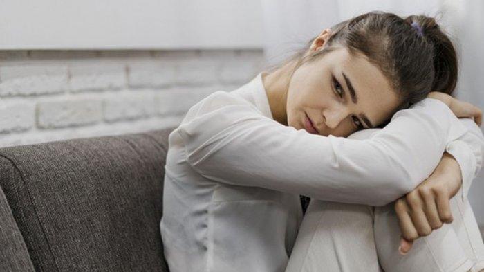 Hindari Depresi di Kala Pandemi, Coba 5 Aktivitas Ini untuk Hilangkan Rasa Kesepian