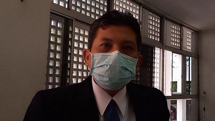 Riset dan Pengembangan Obat Asli Indonesia Perlu Evidence Based Medicine