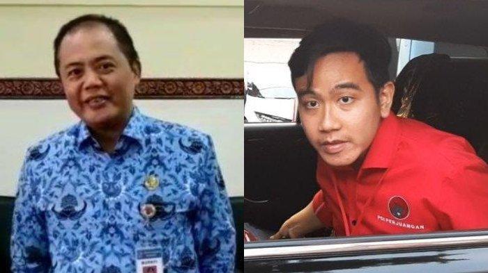 Wejangan Bupati Karanganyar untuk Gibran dan Kepala Daerah Baru di Soloraya