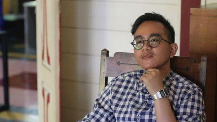 Andi Arief Ancam Laporkan Gibran Rakabuming ke Bareskrim Gara-gara Retweet Cuitan TNI AU