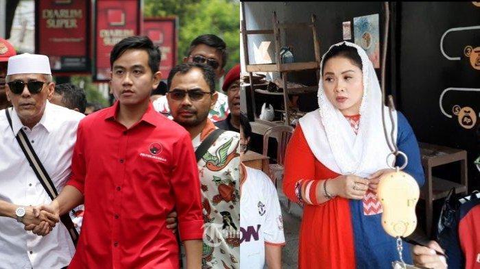 Mardani: PKS Berusaha Sekuat Tenaga Hadirkan Lawan Putera Jokowi di Pilkada Solo
