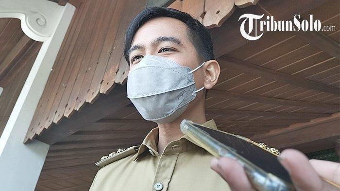 Tak Ada Klaster Corona Selama PTM di Solo, Gibran Berencana Perpanjang Jam Belajar