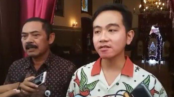 Harta Kekayaan Gibran Rakabuming Raka, Wali Kota Solo Terpilih yang akan Dilantik, Capai Rp 21 M