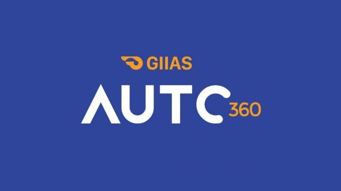 Kelak, Semua Kegiatan Pameran Otomotif Gaikindo Bisa Diakses Lewat Aplikasi GIIAS Auto360