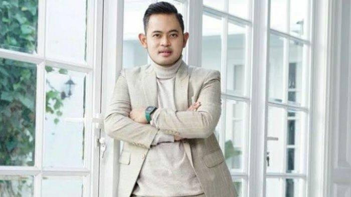 Beri Bonus Hingga 500 Juta, Crazy Rich Malang Harap Para Atlet Olimpiade Raih Medali Untuk Indonesia