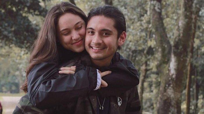 Giorgino Abraham dan Yasmin Napper Bakal Liburan Romantis Berdua