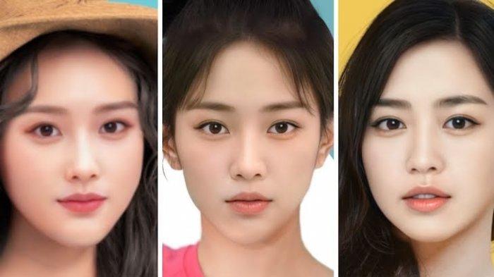 Girl Group Baru akan Segera Debut, Semua Membernya Dibuat dengan Kecerdasan Buatan