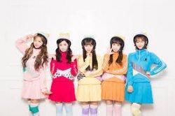 Pengakuan Mantan Idol Korea, Dari Aturan Ketat Perusahaan Hingga Pernah Berhutang Demi Hidup