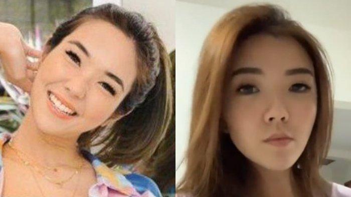 Disebut Mirip Gisel, Wanita Ini Sempat Diancam Warganet akan Dipenjara saat Kasus Video Syur Viral