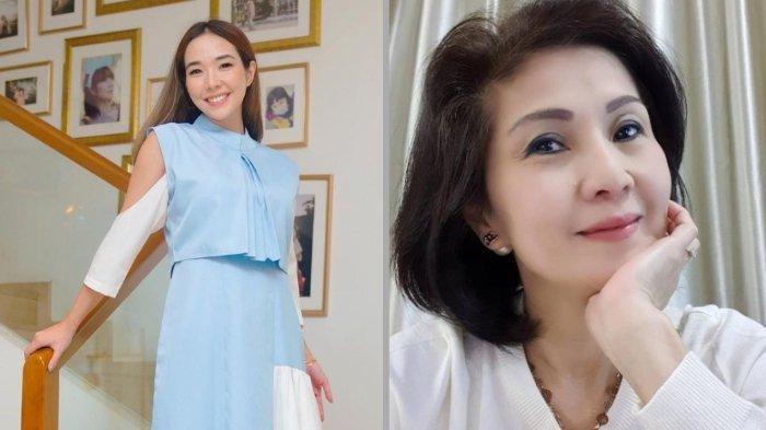 POPULER Seleb: Reaksi Pertama Gisel saat Video Syurnya Tersebar | Ibu Felicia Sindir Kaesang Lagi?