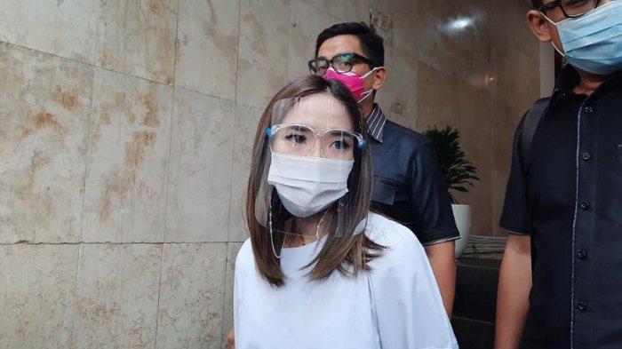 Gisel Tak Ditahan, Anggota DPD: Hukum Terhadap Public Figure dan Warga Jelata Mengoyak Rasa Keadilan