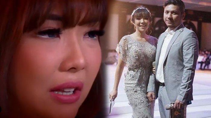 Singgung Gading Marten soal Perceraian, Soleh Solihun: Di Film Ditinggal, Kenyataan Juga Ditinggal
