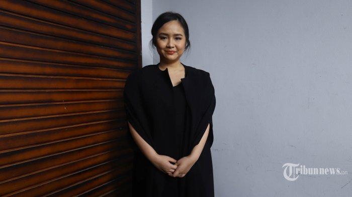 Waduh! Lirik dan Chord Lagu Idul Fitri  Gita Gutawa: Setelah Berpuasa Satu Bulan Lamanya