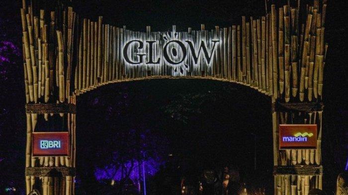 GregHambali Sebut GLOW Akan Membuat Lebih Banyak Anak-anak Tertarik Datang ke Kebun Raya Bogor