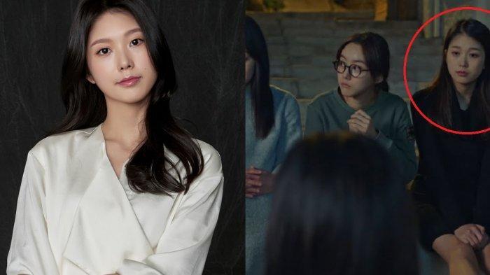 Kabar Duka Artis Bintang  KDrama Goblin & Video Klip BTS Go Soo Jung Meninggal di Usia 25 Tahun