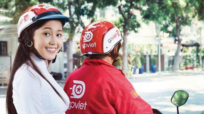 Go-Jek Siapkan Ekspansi ke Pasar Asia Tenggara